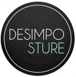 logo_desimposture